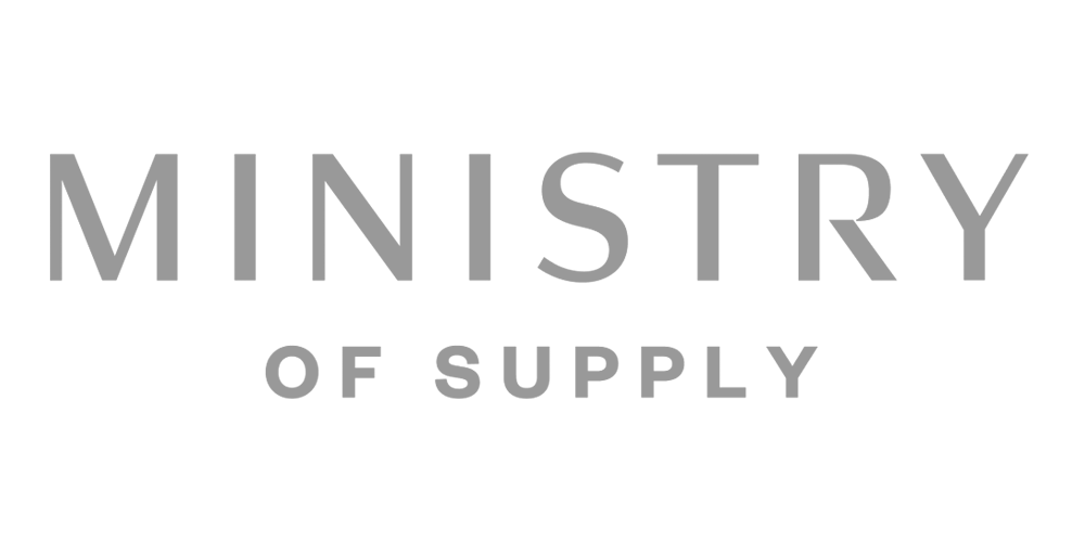 Ministry-of-Supply.png