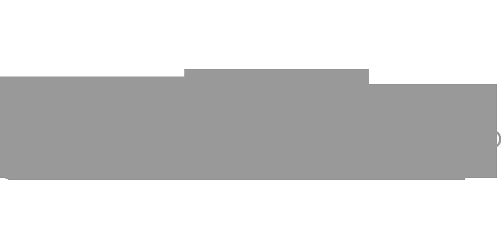 HomeGoods.png