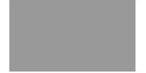 Tea-Forte.png