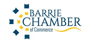 BarrieChamber.jpg