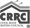 cool_roof_logo.png