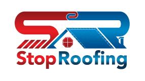 logo_lg2.png