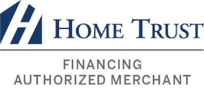 HomeTrust.png