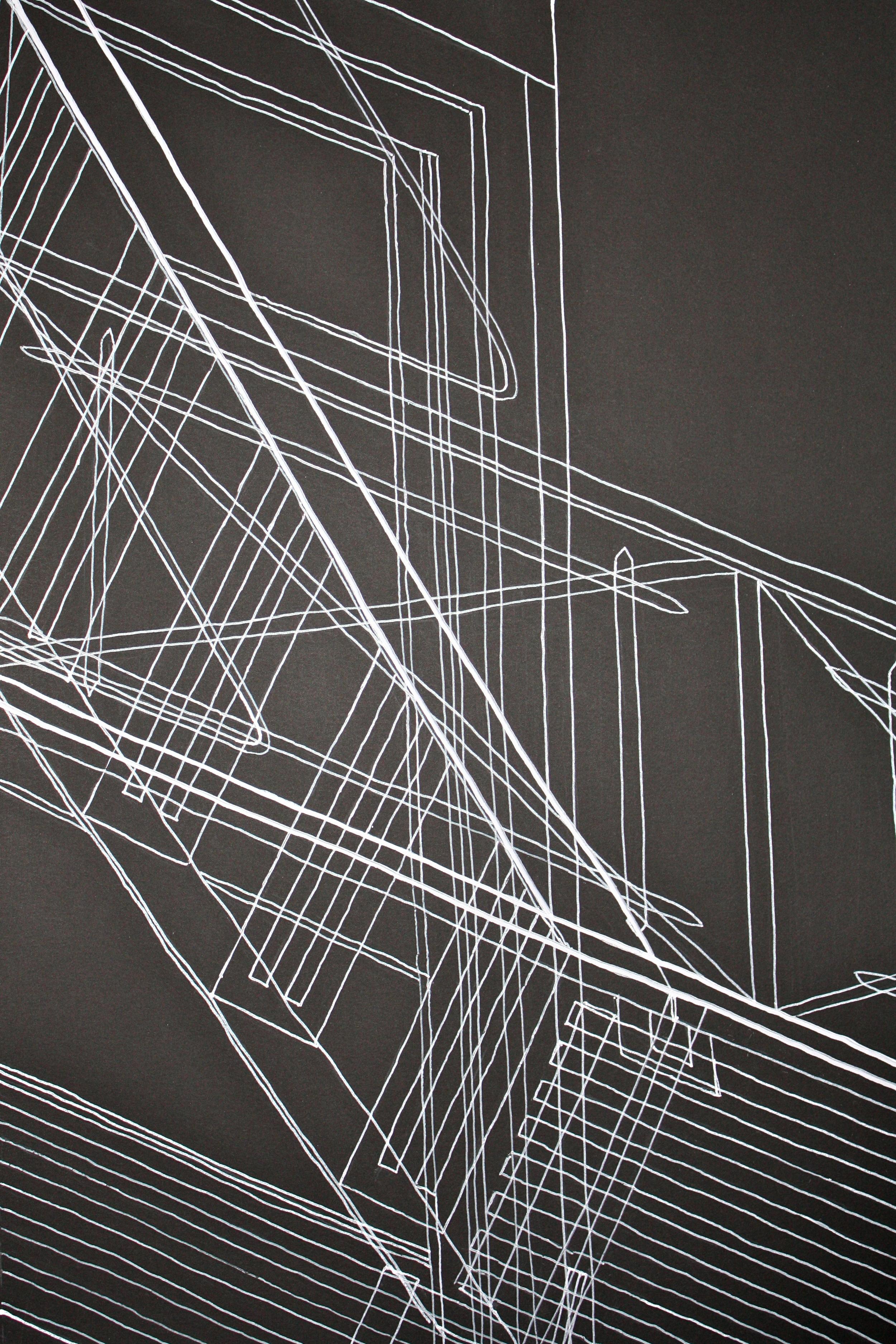 High Wire Detail01.jpg