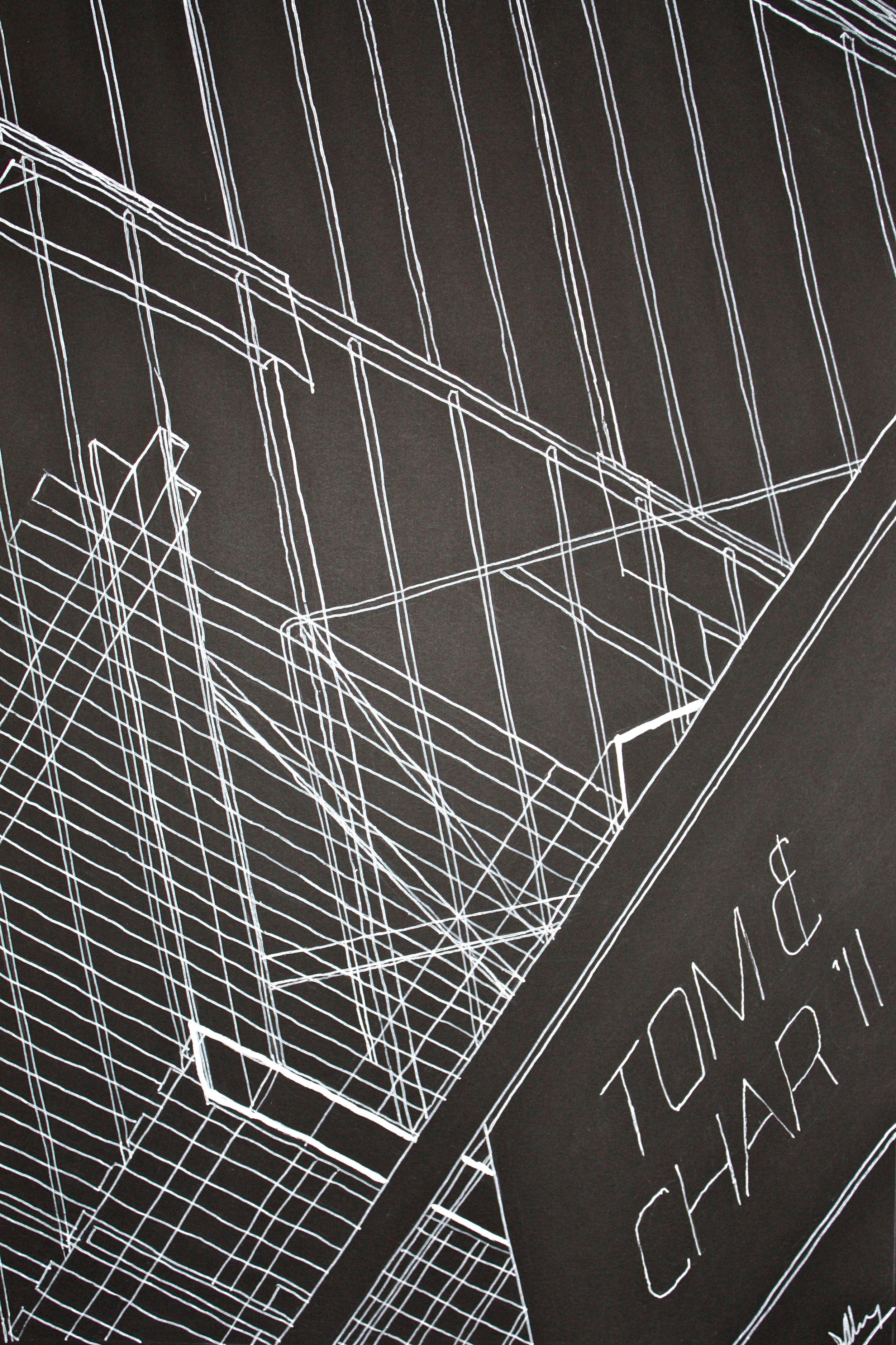 High Wire Detail02.jpg