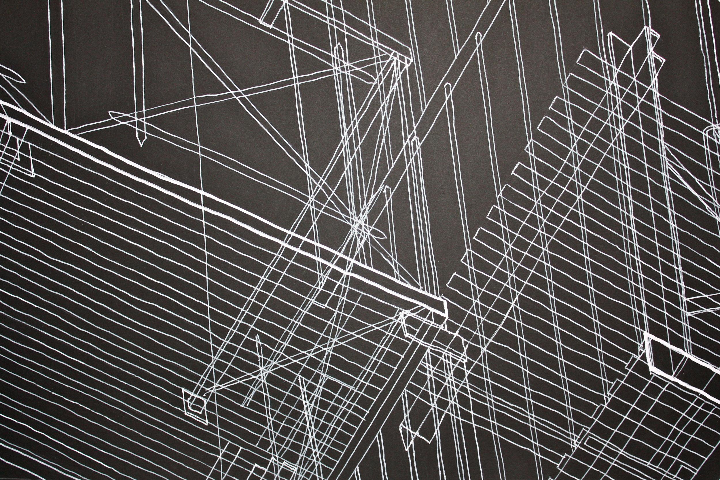 High Wire Detail03.JPG