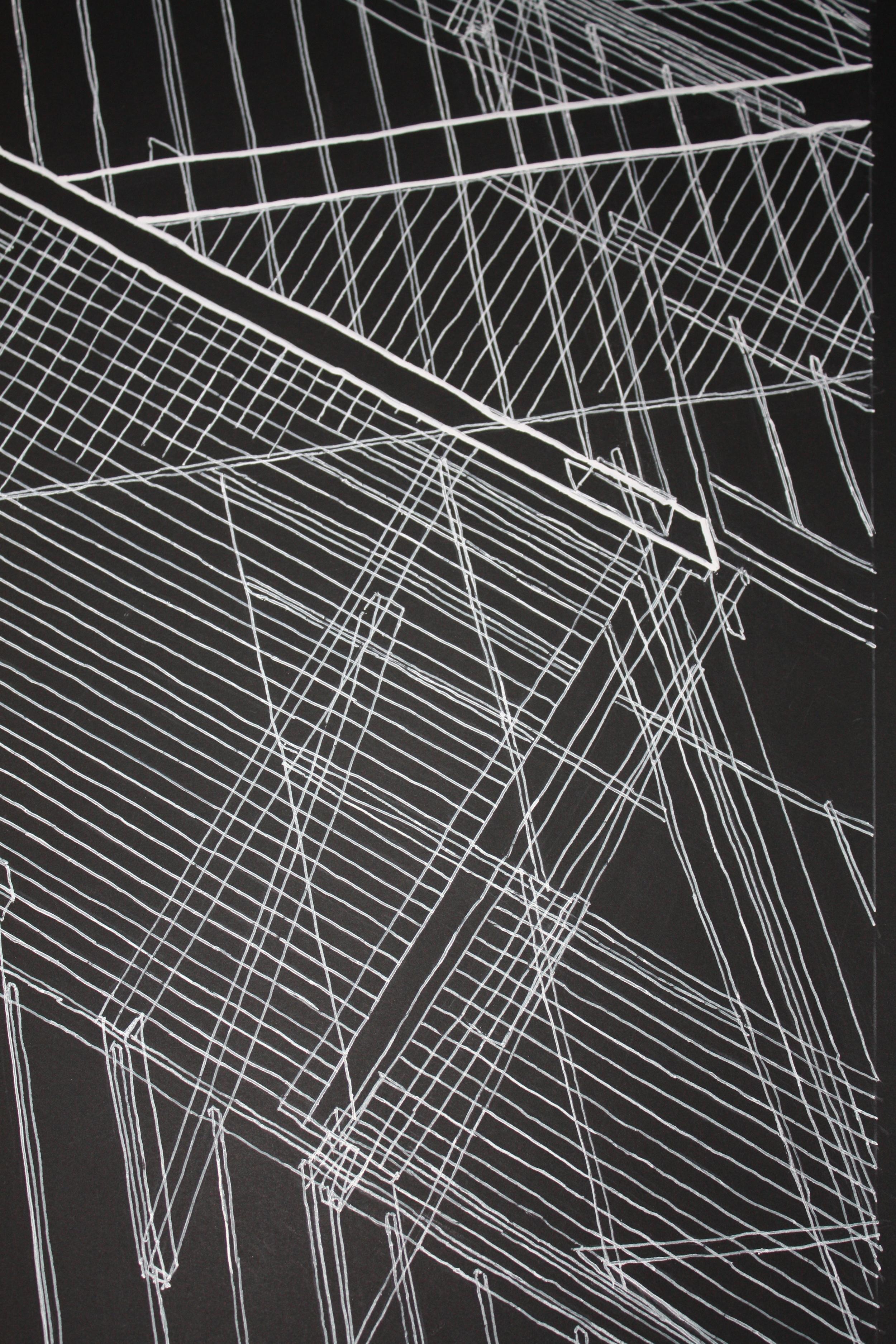 High Wire Detail04.jpg