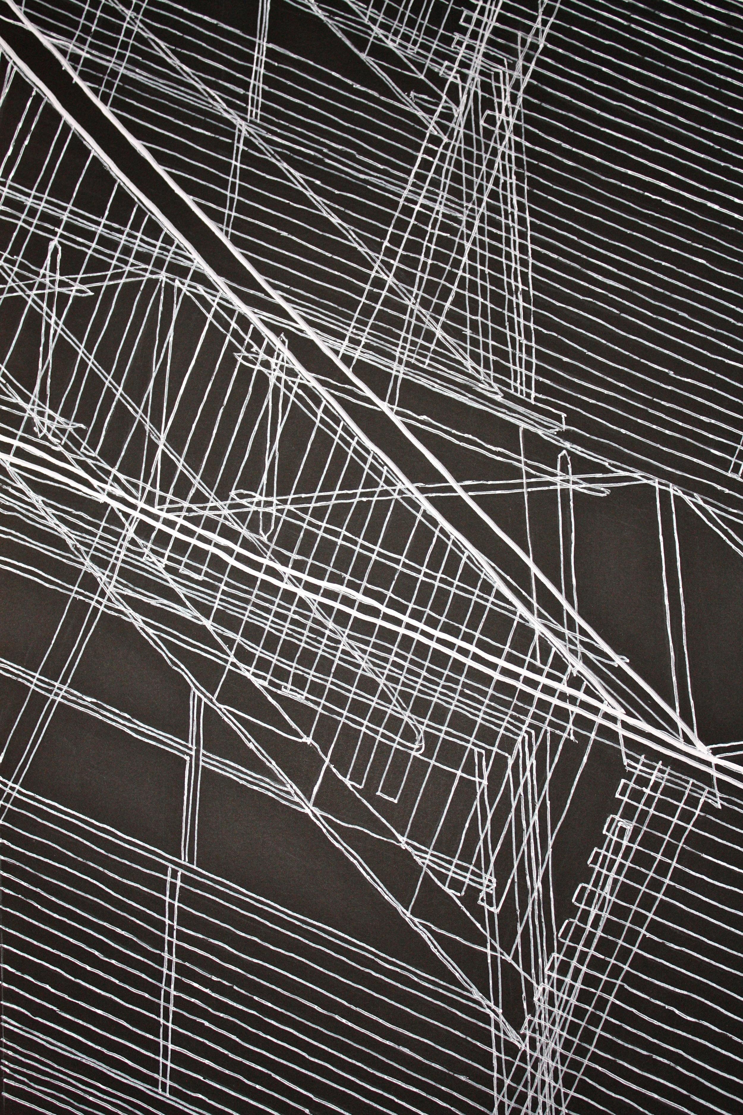 High Wire Detail05.jpg