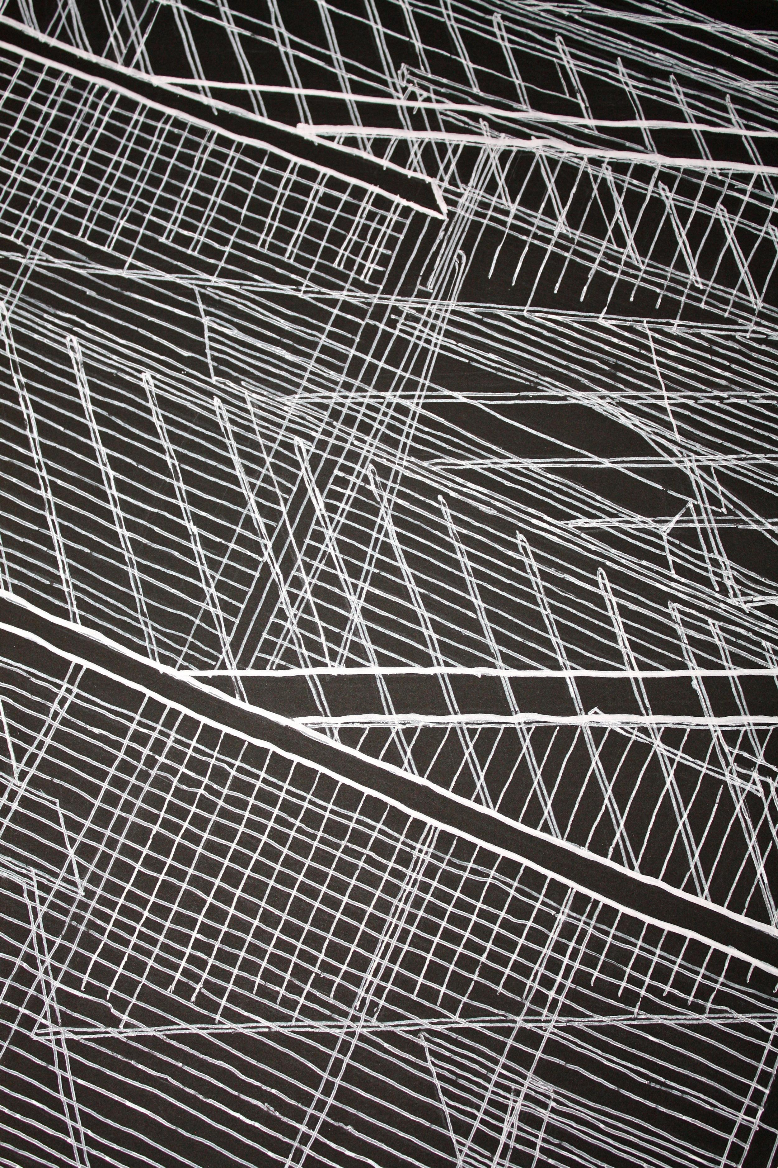 High Wire Detail06.jpg
