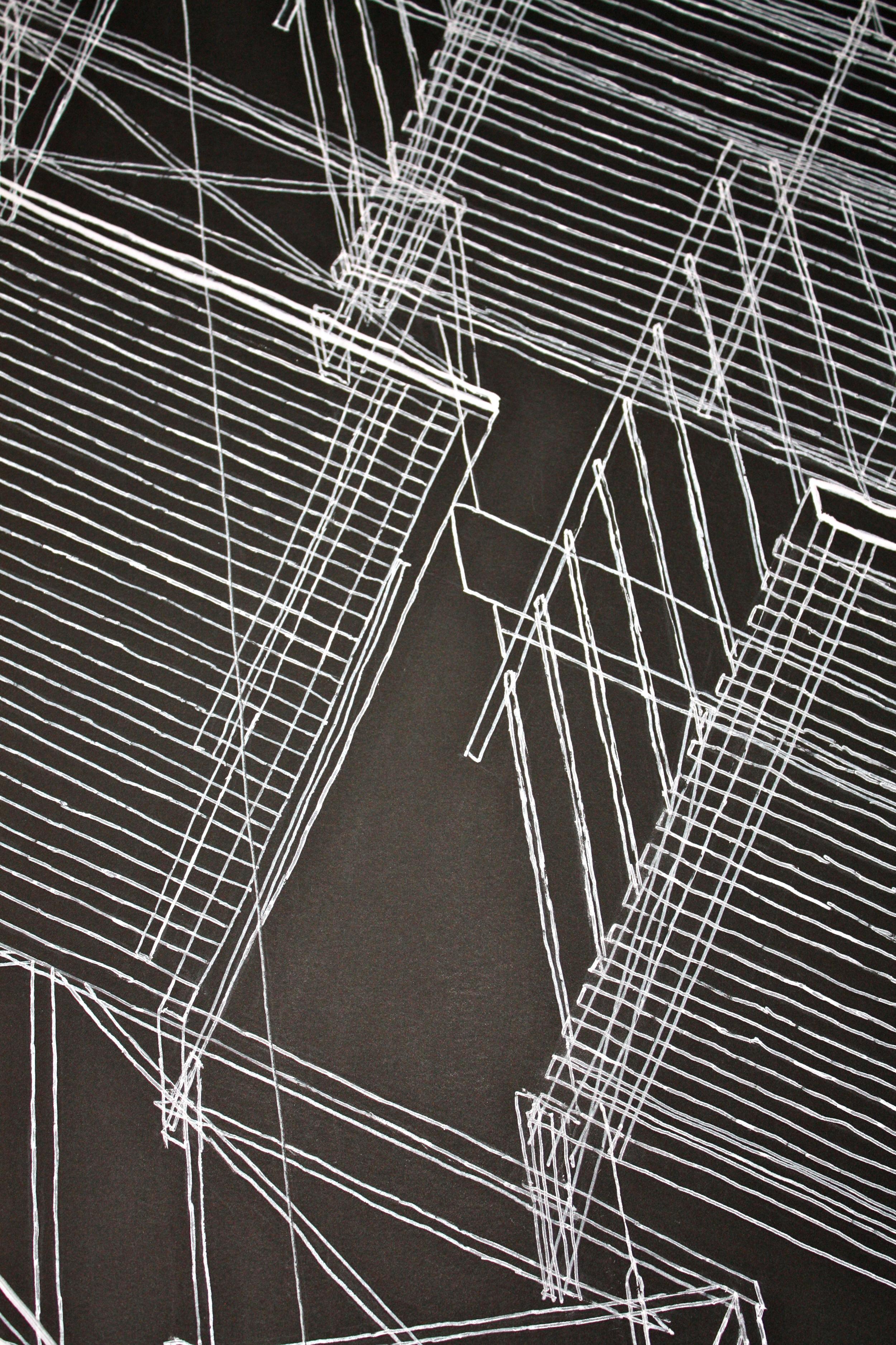 High Wire Detail07.jpg