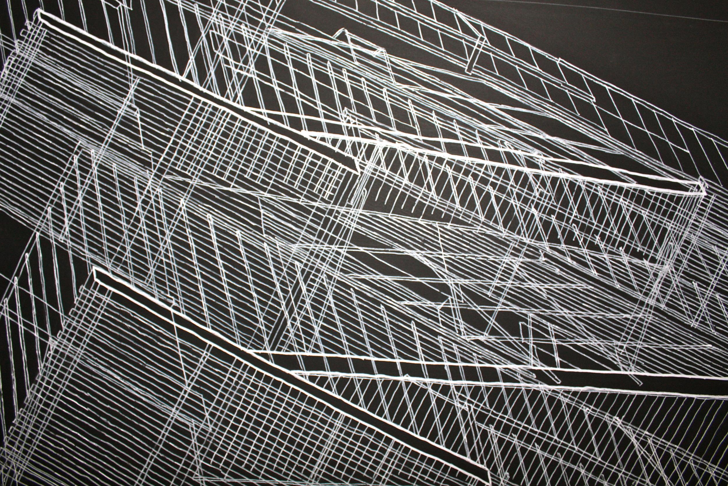 High Wire Detail08.JPG
