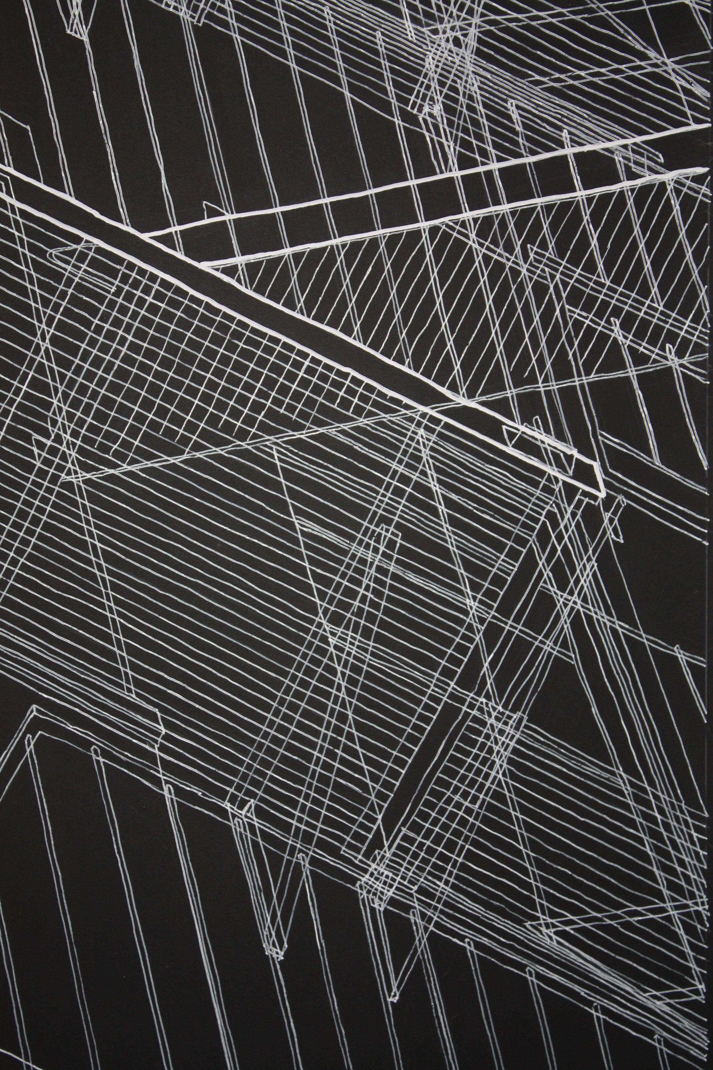 High Wire Detail09.jpg