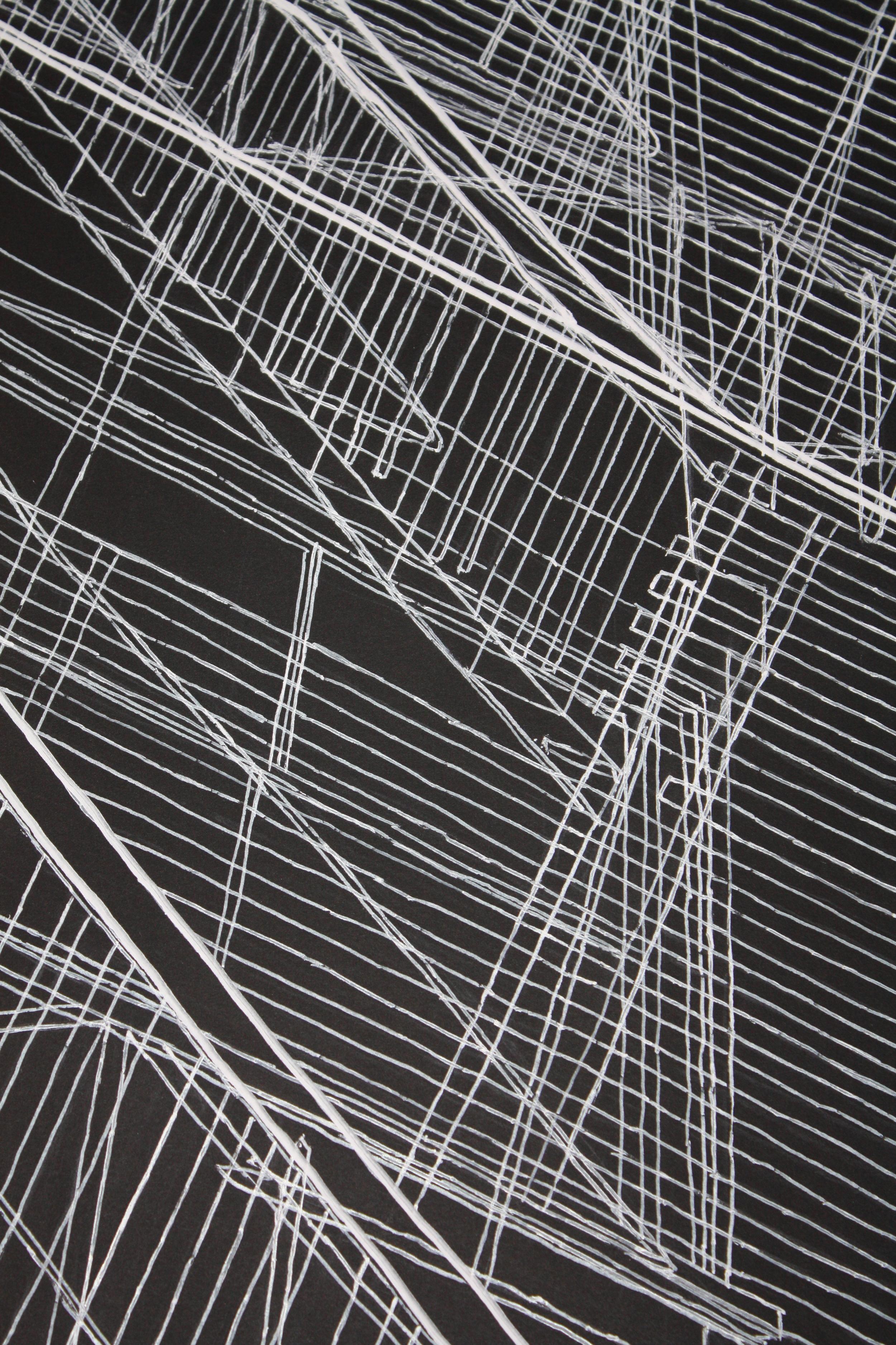 High Wire Detail10.jpg
