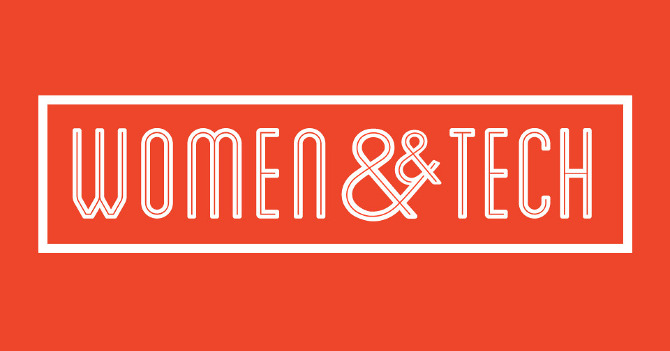 img-Women-and-tech-Logo.jpeg