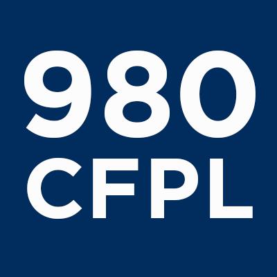 980cfpl_tile.png