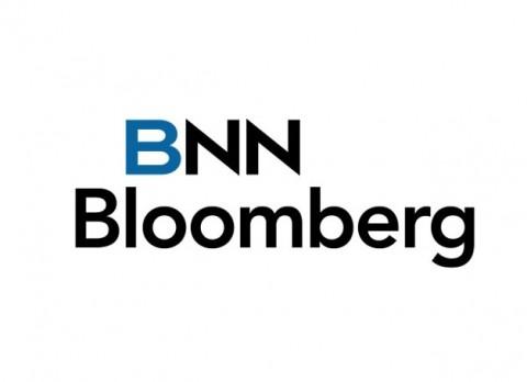 bnn bloomberg_0.jpg