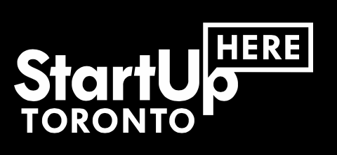 StartUp-HERE-Toronto.png