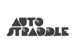 autostraddle-logo.jpg