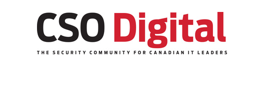 CSO-Digital-logo.png