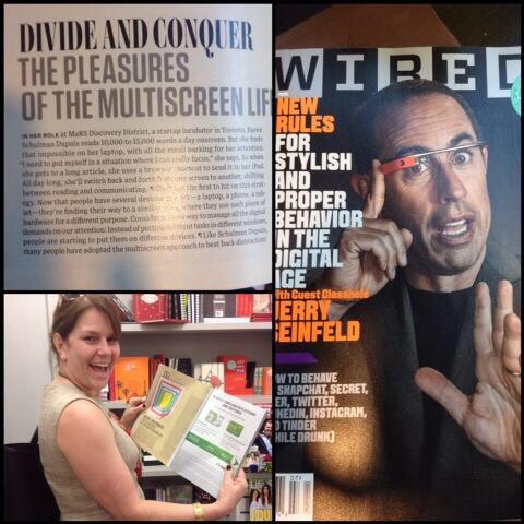 KSd Wired Mag  2014.jpg
