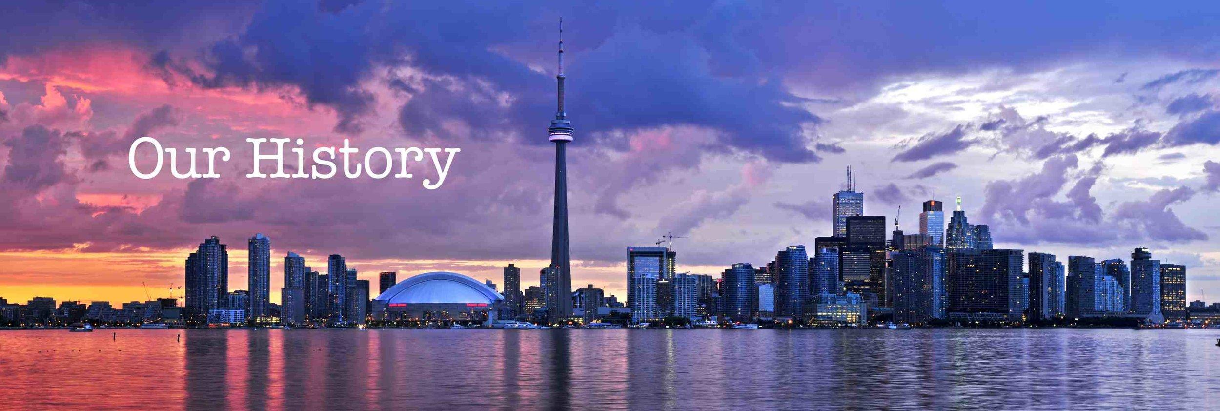 Toronto_Ontario (1).jpg