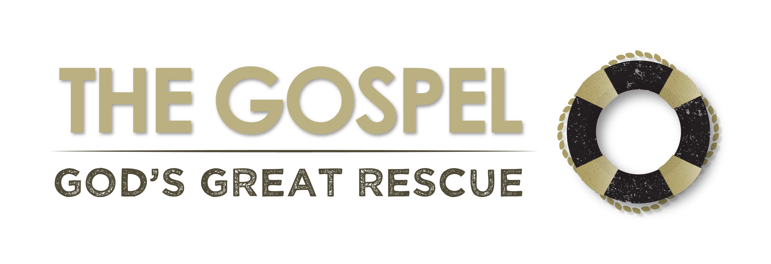 the_gospel_logo.png
