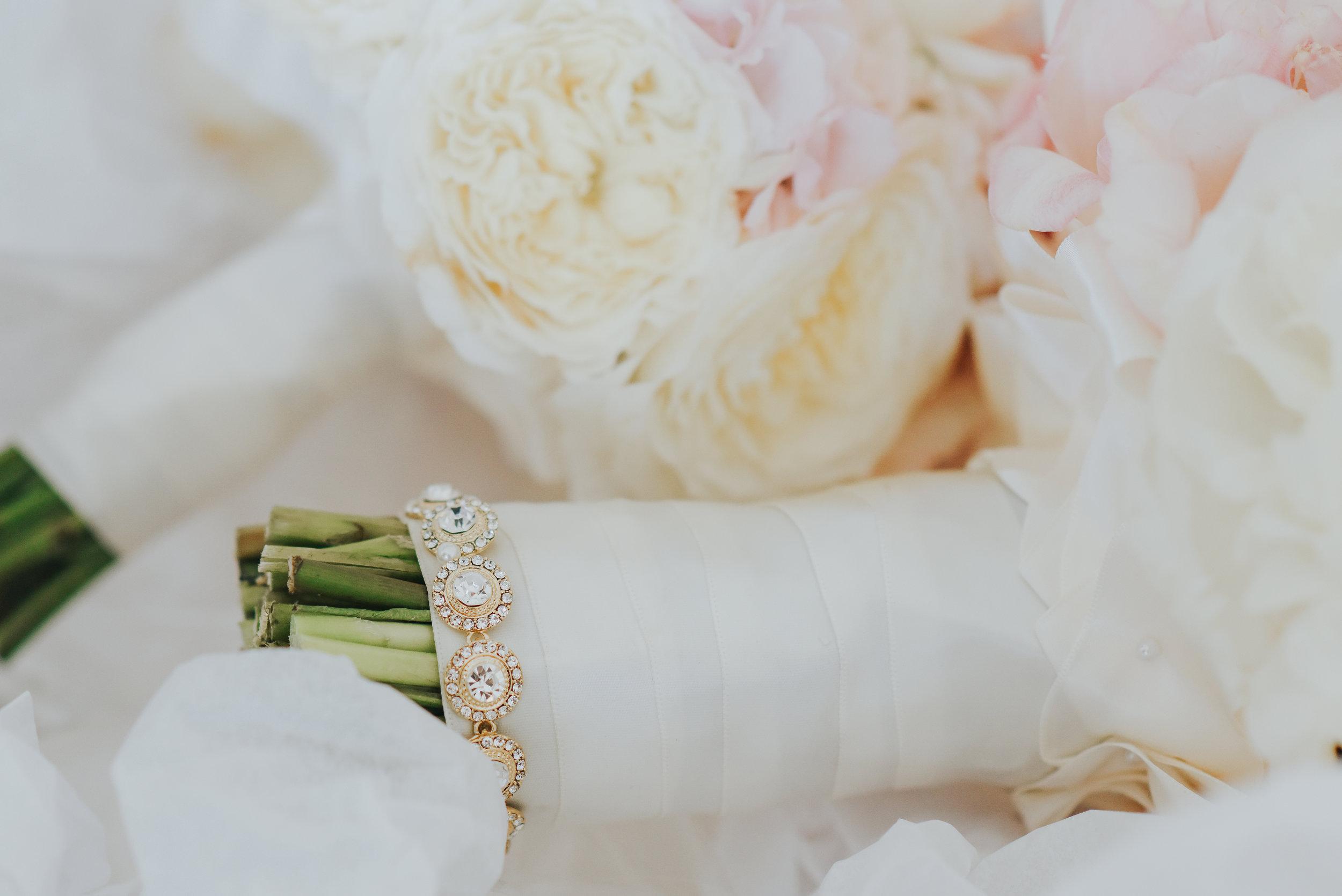 Idena Beach Photography : Vermont Luxury Wedding Photographer, New England Luxury Wedding Photographer, New York Luxury Wedding Photographer