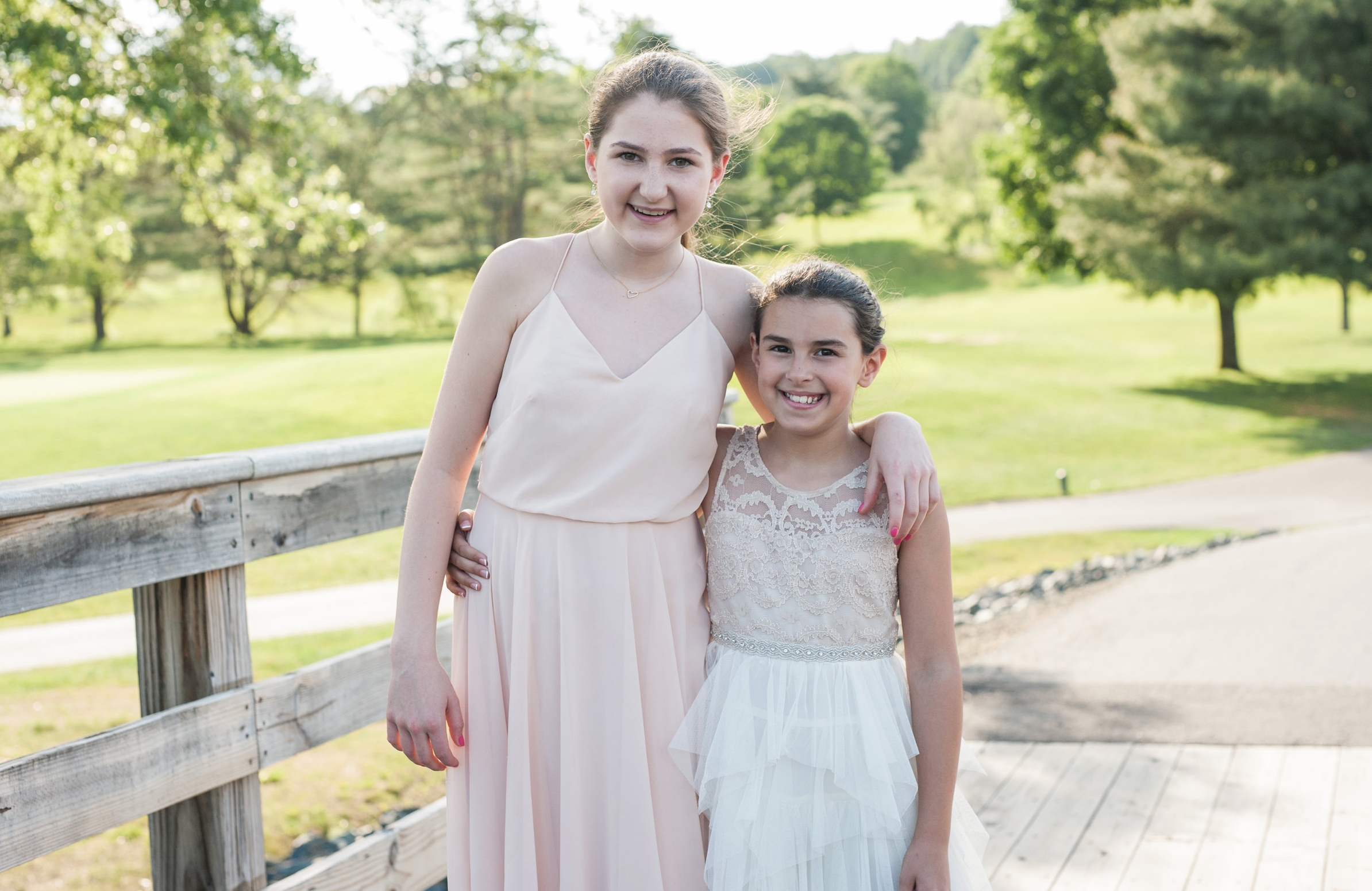 Vermont-wedding-photographer-family-formals