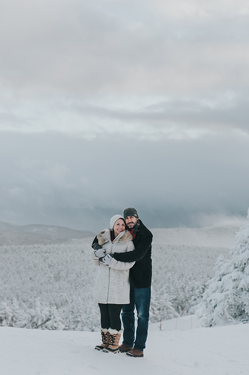 couple-engagement-session-killington-peak-vermont-idena-wedding-photographer.jpg