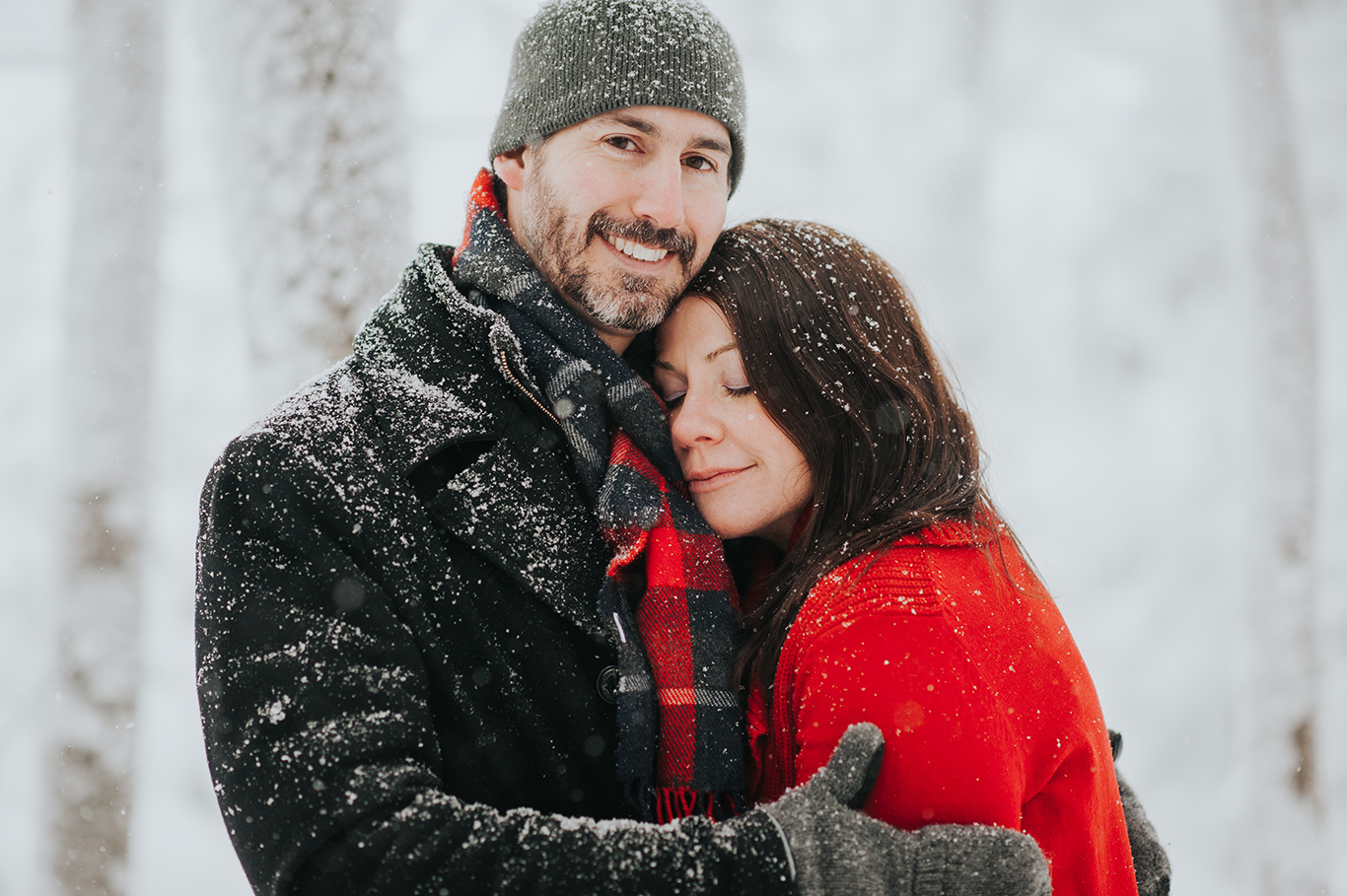 Winter-Mountain-Engagement-Session-Vermont-Wedding-Photographer