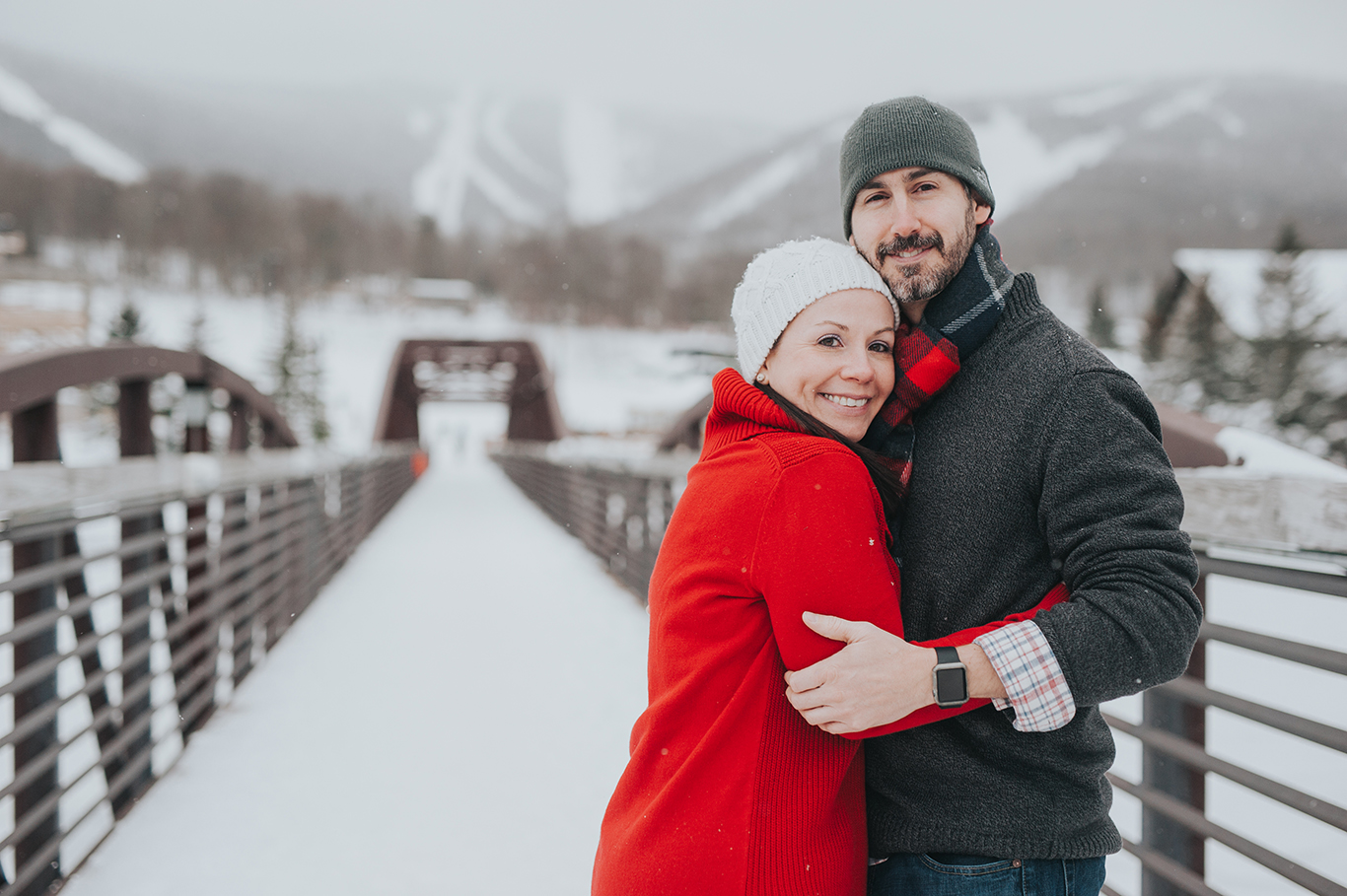 Mountain-Engagement-Session-Vermont-Wedding-Photographer