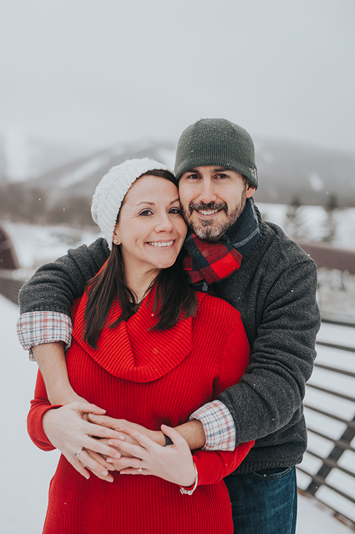 Mountain-Engagement-Session-Vermont-Wedding-Photographer