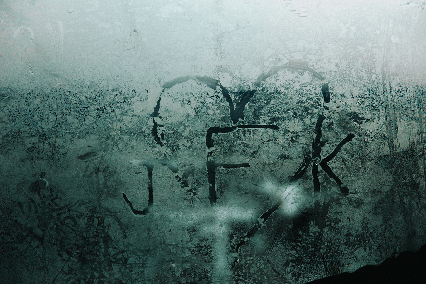 JFK-initials-on-frosted-window.jpg