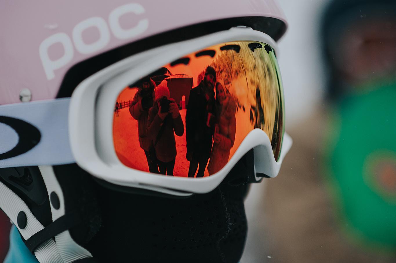 reflection-idena-vermont-wedding-photographer-in-ski-goggles.jpg