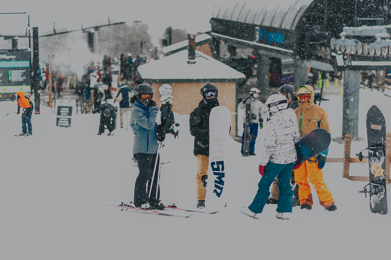 snowboarding-session-killington-vermont.jpg