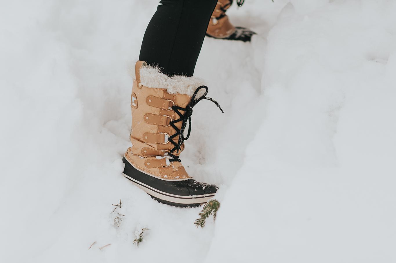 Sorel-snow-boots.jpg