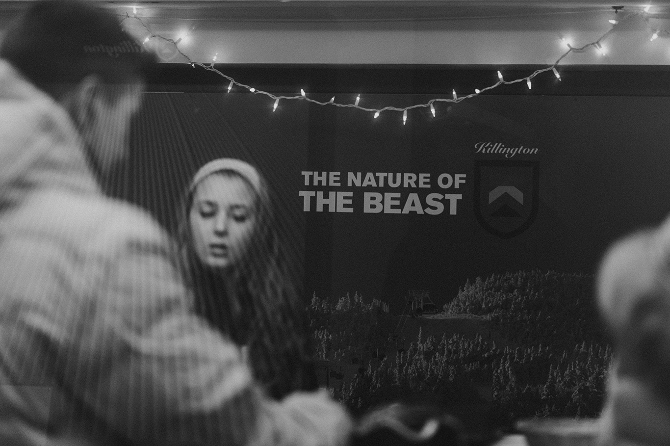 the-nature-of-the-beast-killington-vermont.jpg