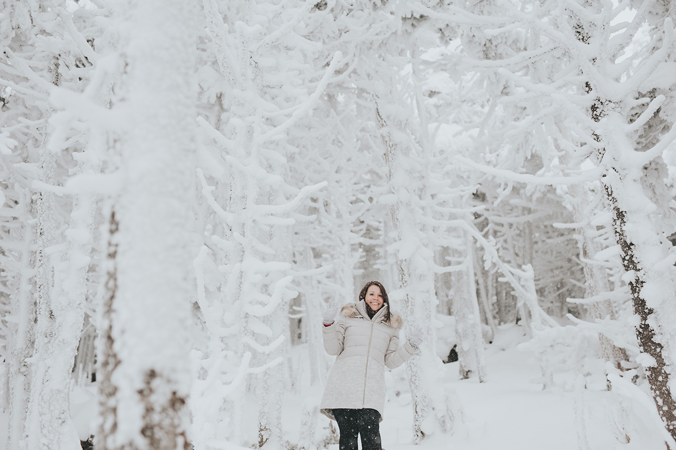 winter-engagement-session-snow-covered-trees-killington-vermont.jpg