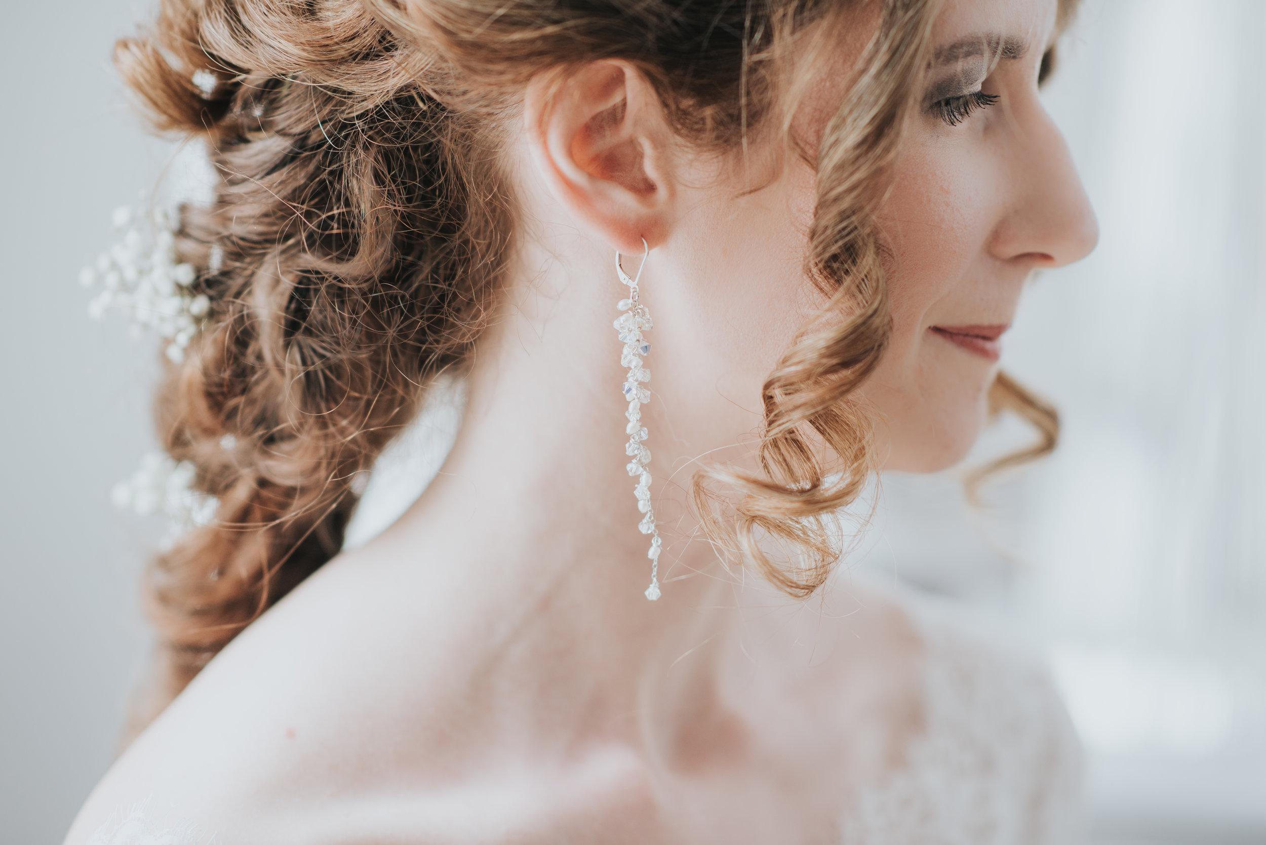 The Equinox Resort and Spa   Vermont Wedding Photographer