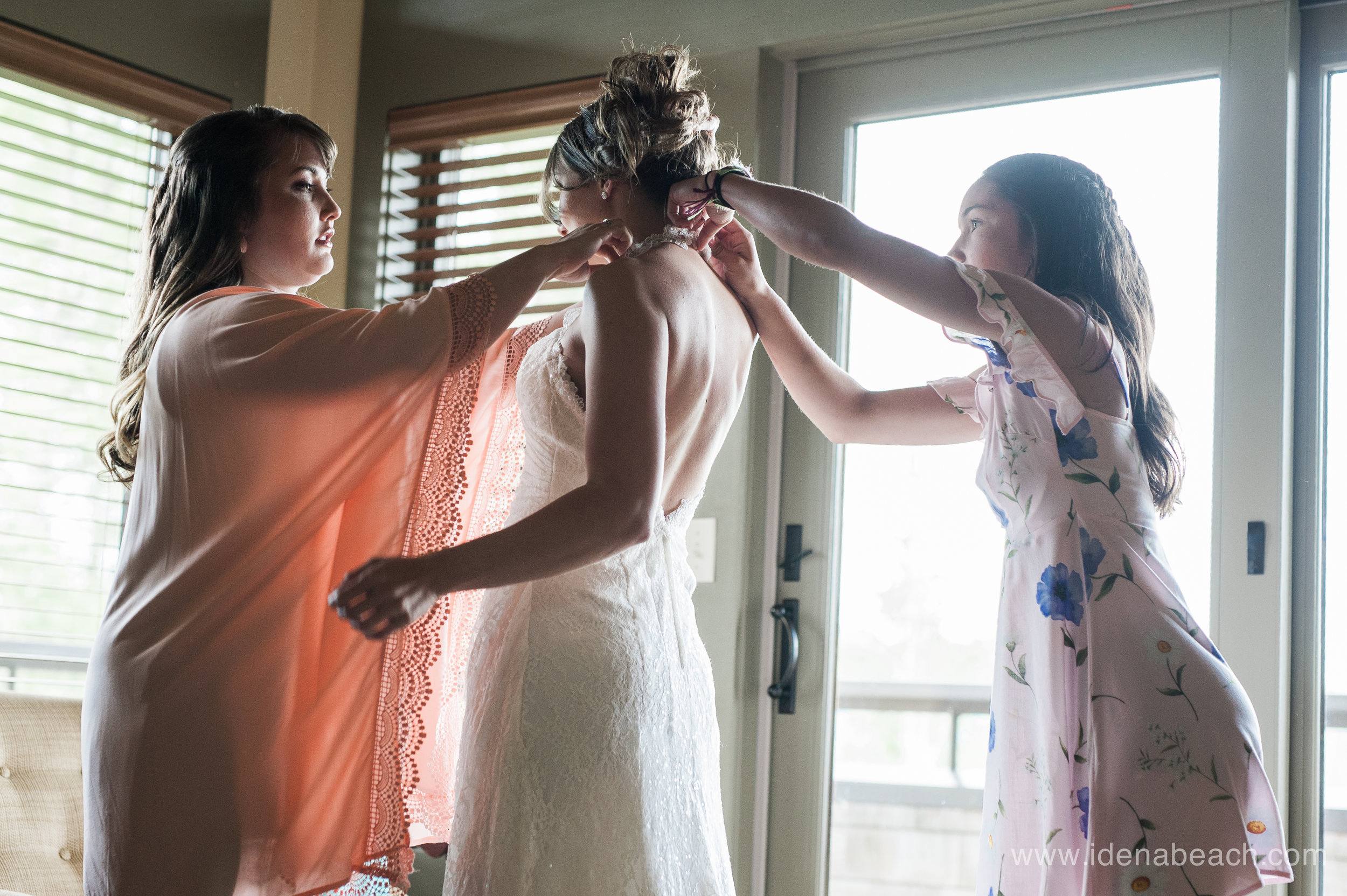 Mountain-Top-Inn-Vermont-Wedding-Photographer-19.jpg