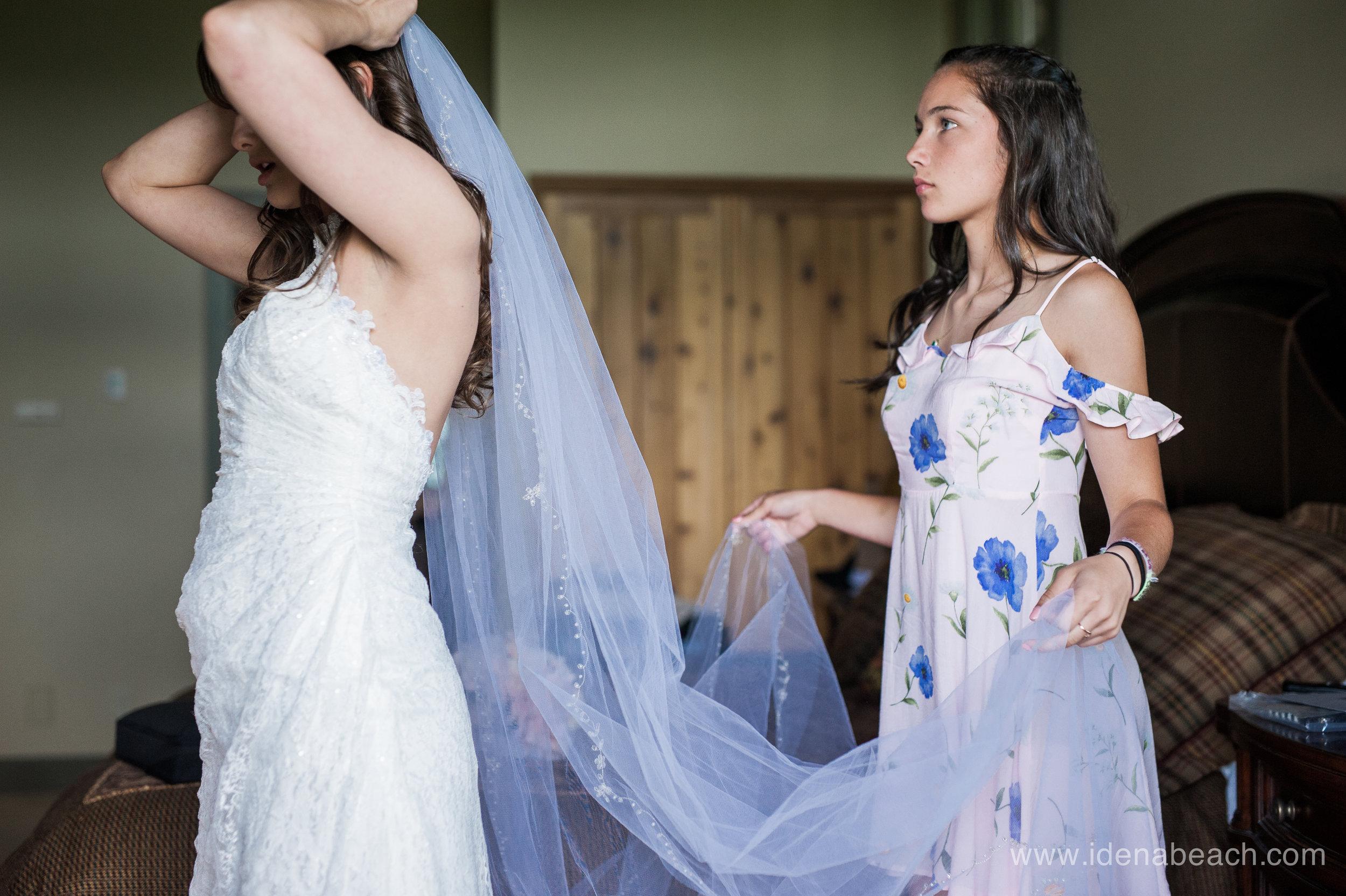 Mountain-Top-Inn-Vermont-Wedding-Photographer-24.jpg