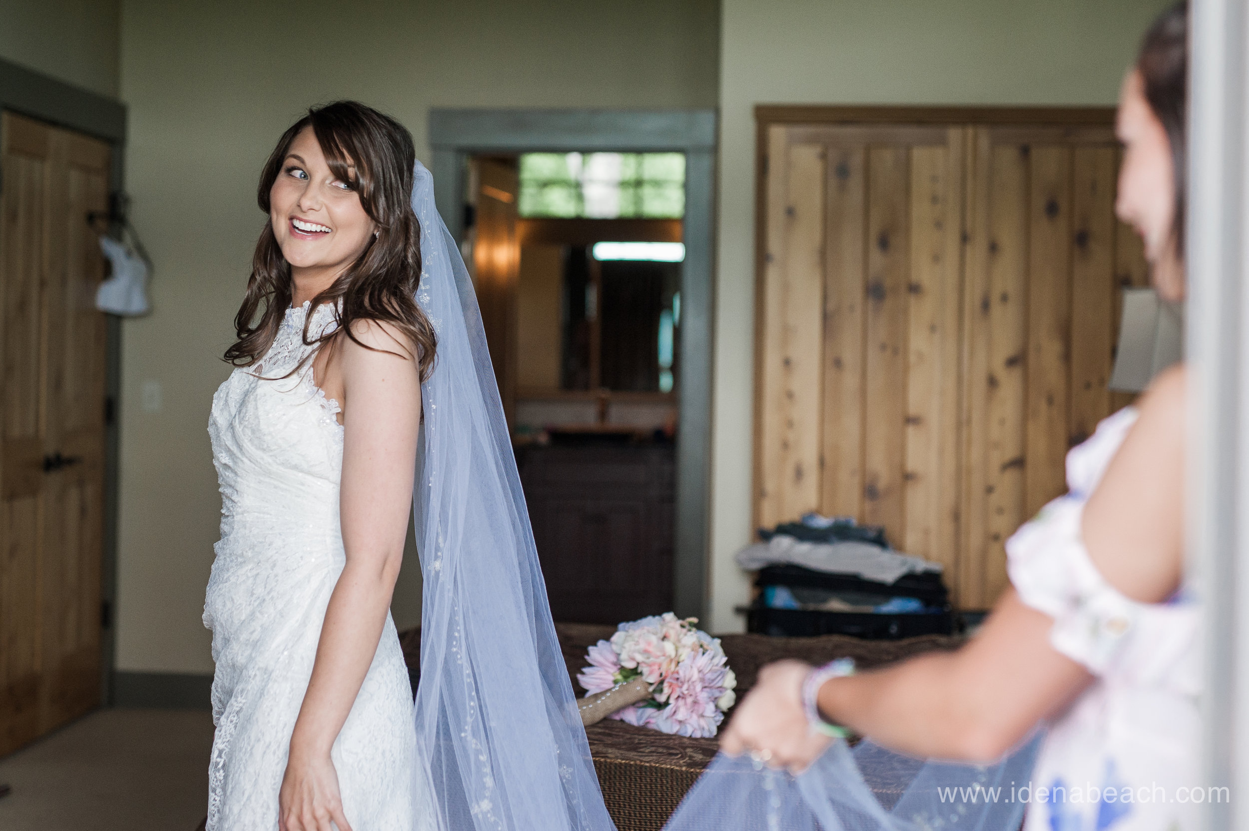 Mountain-Top-Inn-Vermont-Wedding-Photographer-25.jpg