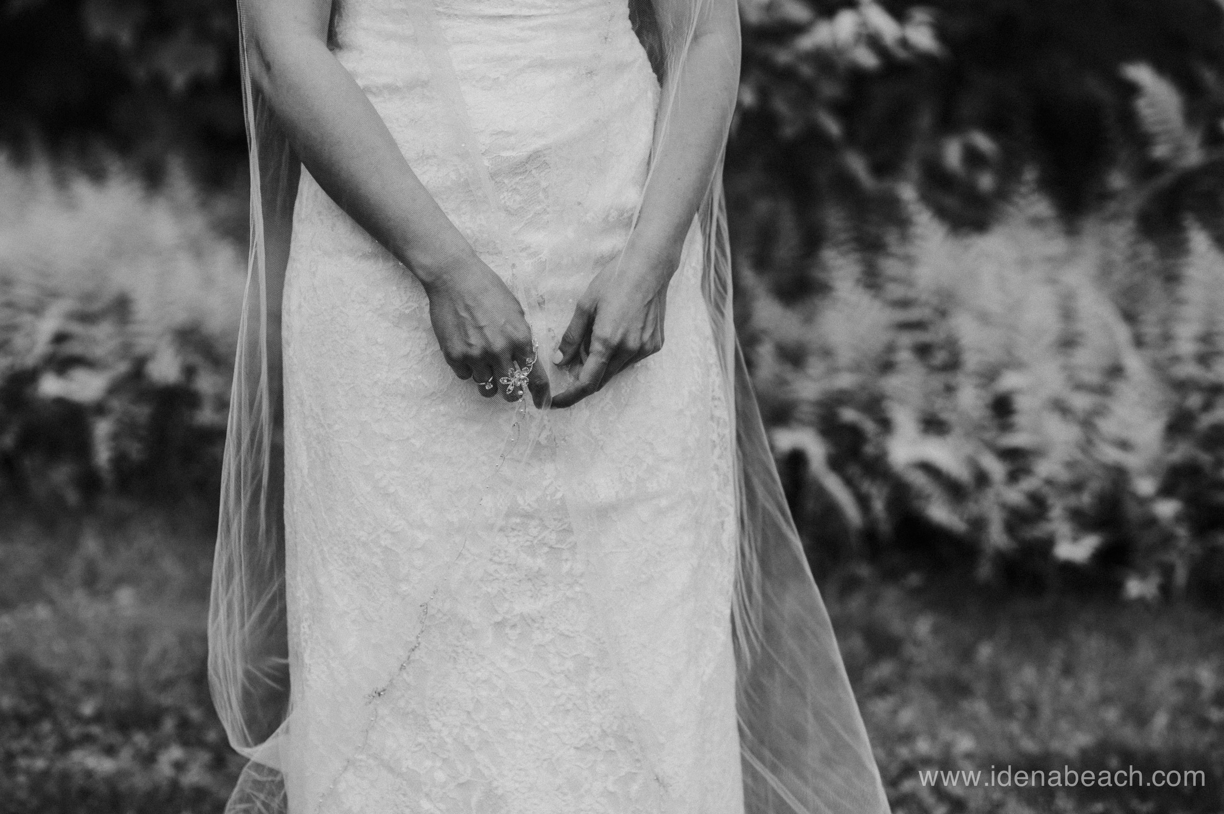 Mountain-Top-Inn-Vermont-Wedding-Photographer-27.jpg