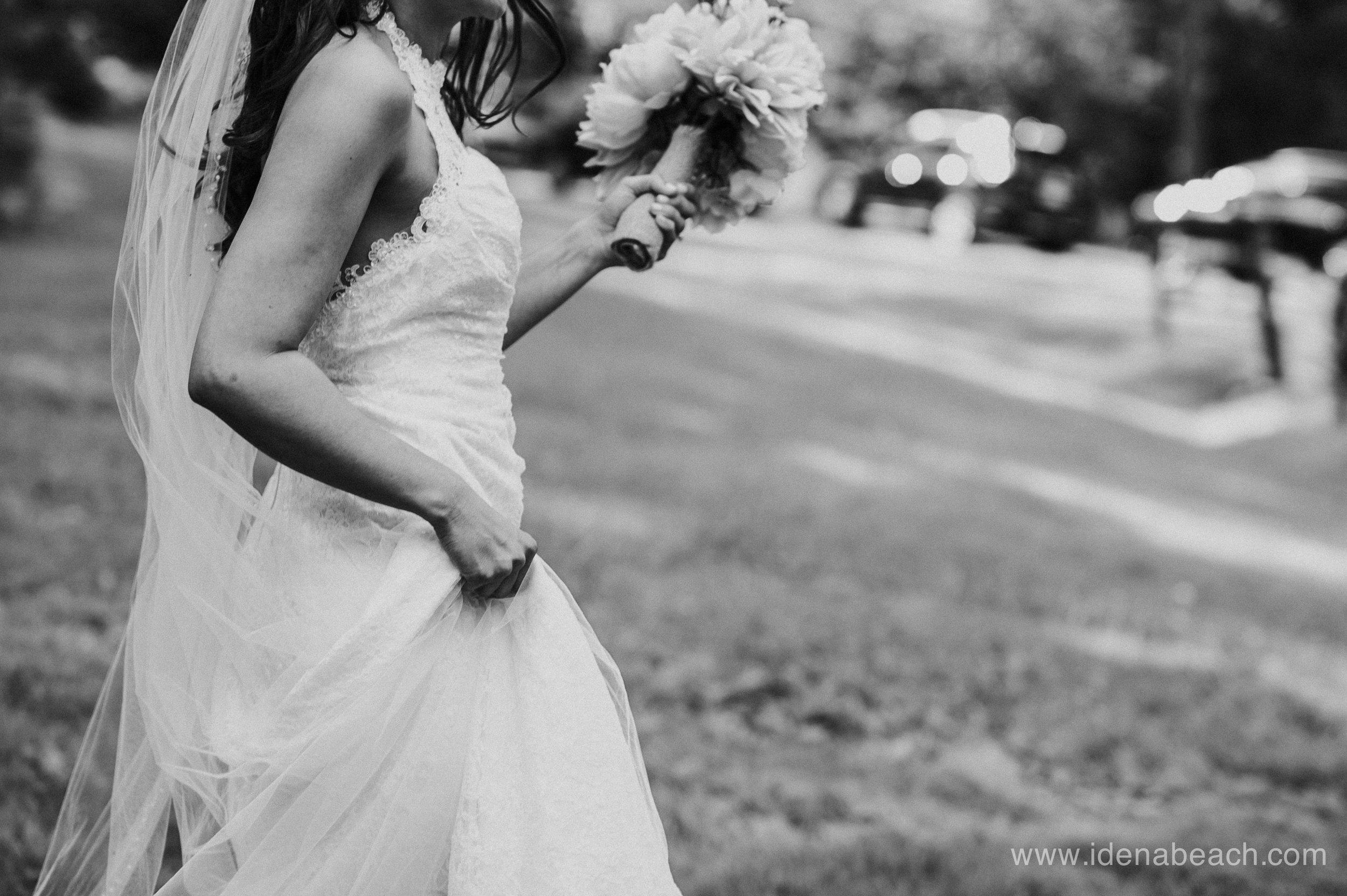 Mountain-Top-Inn-Vermont-Wedding-Photographer-33.jpg