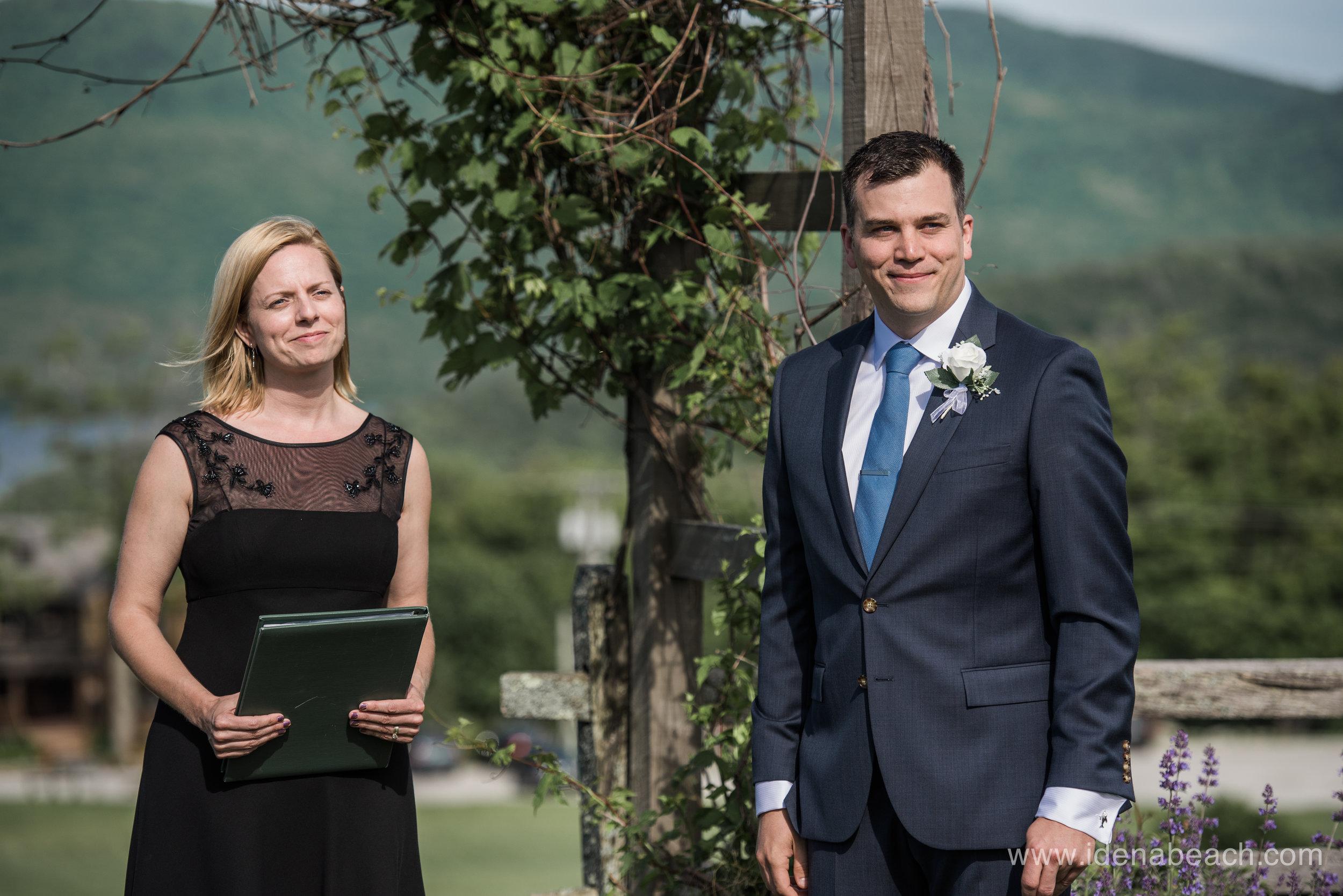 Mountain-Top-Inn-Vermont-Wedding-Photographer-36.jpg