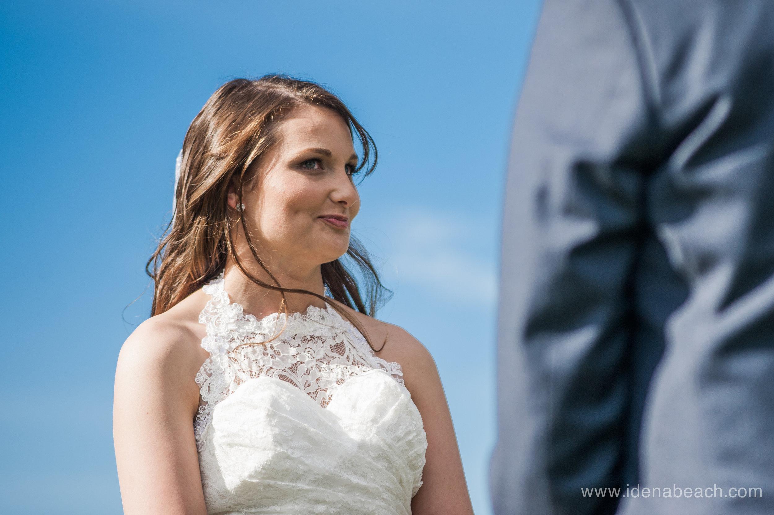 Mountain-Top-Inn-Vermont-Wedding-Photographer-55.jpg