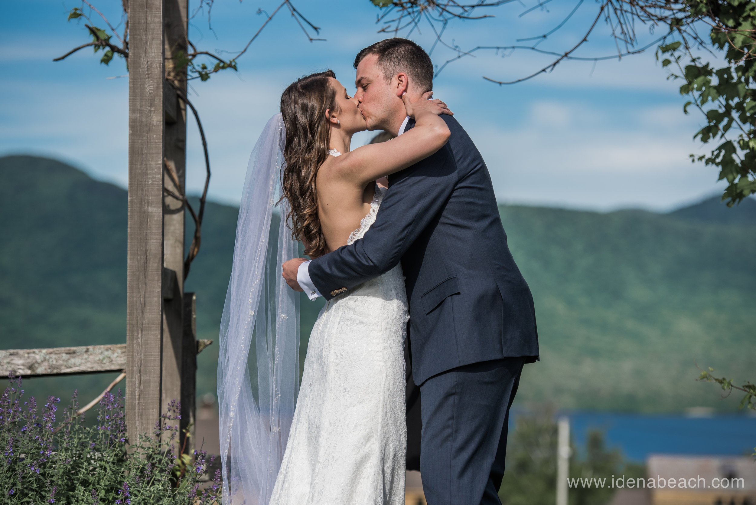 Mountain-Top-Inn-Vermont-Wedding-Photographer-64.jpg