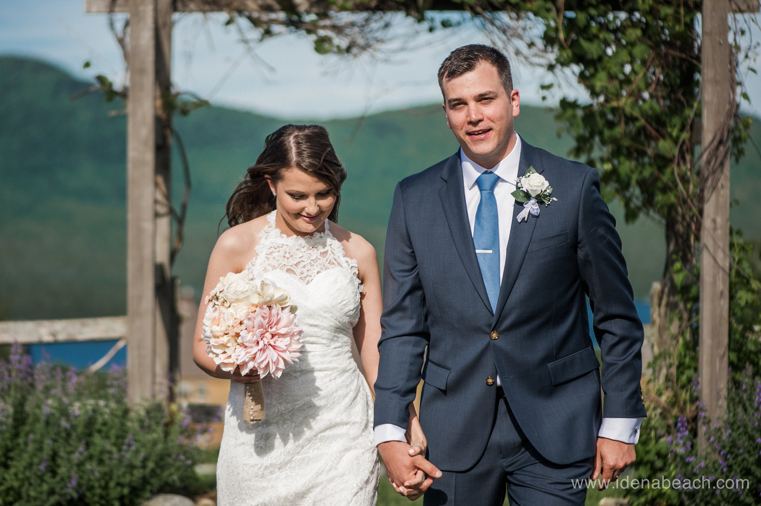 Mountain-Top-Inn-Vermont-Wedding-Photographer-65.jpg