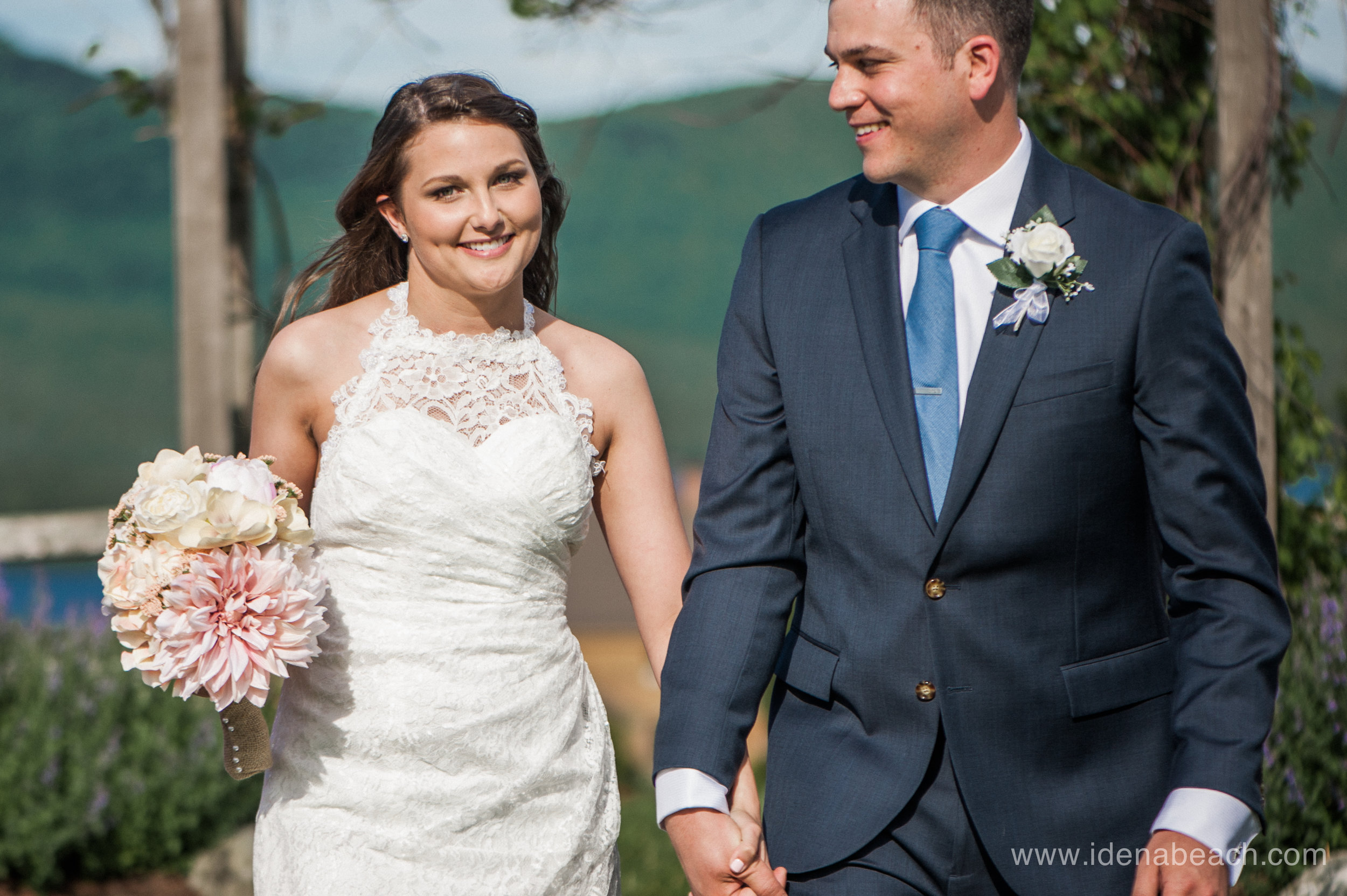 Mountain-Top-Inn-Vermont-Wedding-Photographer-67.jpg