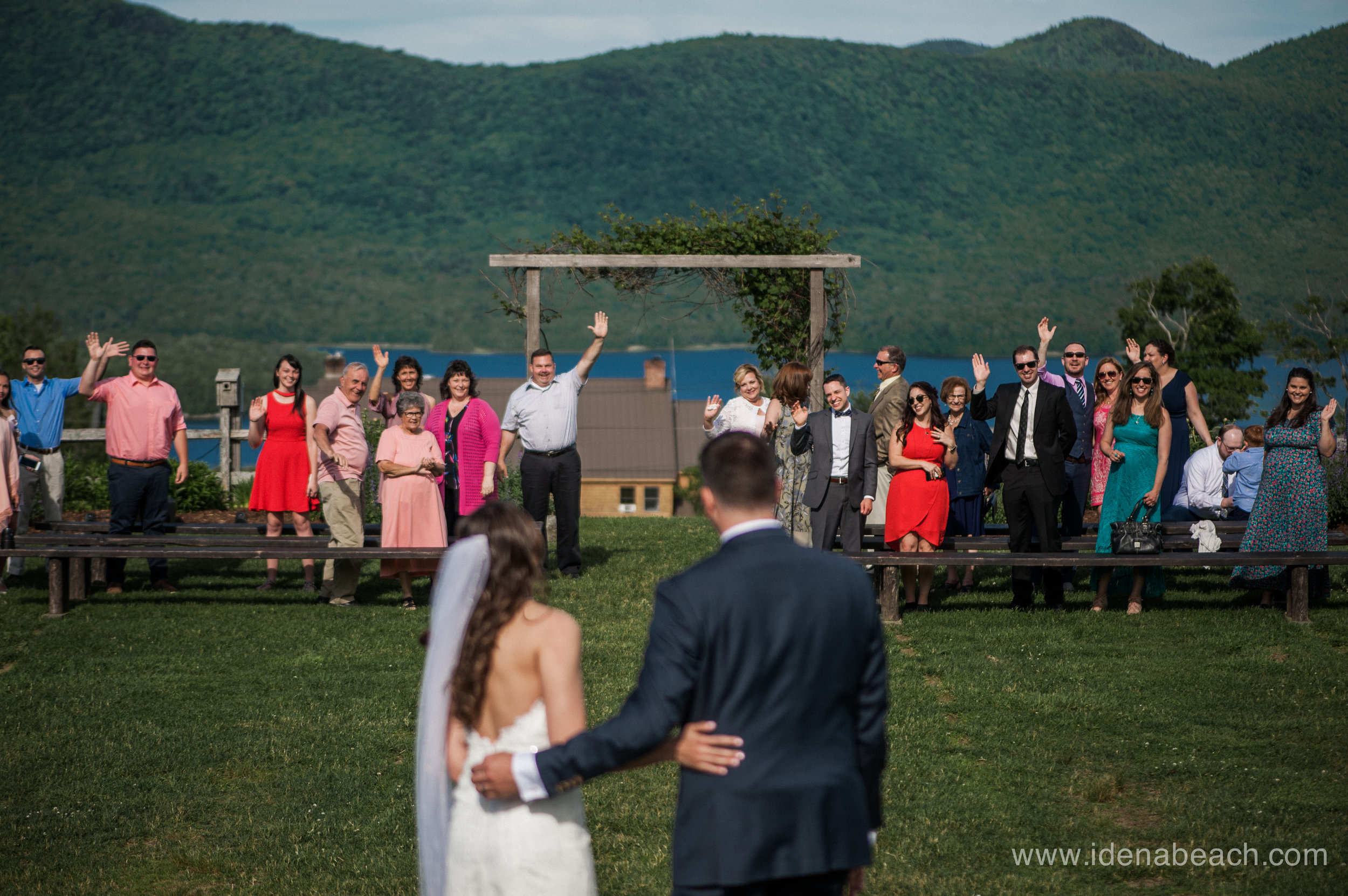Mountain-Top-Inn-Vermont-Wedding-Photographer-69.jpg